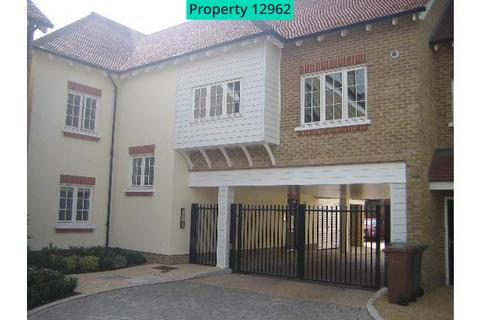 1 bedroom apartment to rent - HUNTINGTON CLOSE, BEXLEY, DA5 2FD