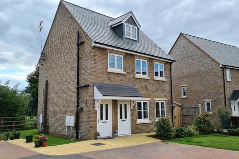 1 bedroom apartment for sale - Mill Lane, Westbury