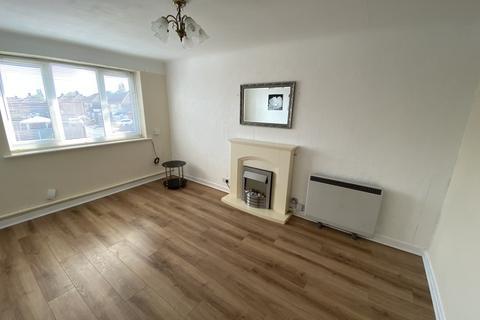 1 bedroom flat to rent - Legh Road