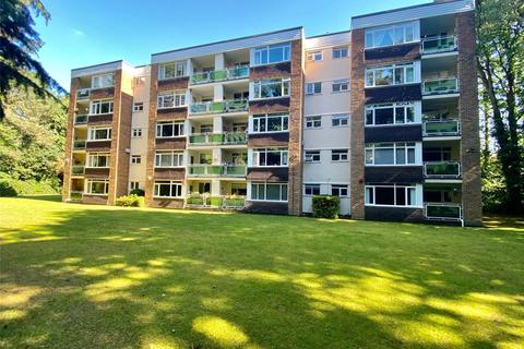 2 bedroom flat for sale - Gleneagles, 19 The Avenue, Poole, BH13