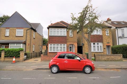 3 bedroom detached house for sale - Princes Road, Romford