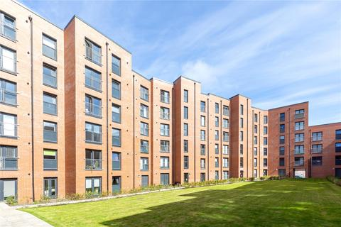 2 bedroom apartment for sale - South Oswald, Ashley Place, Edinburgh