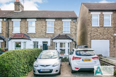 1 bedroom maisonette for sale - Gordon Hill, Enfield, EN2