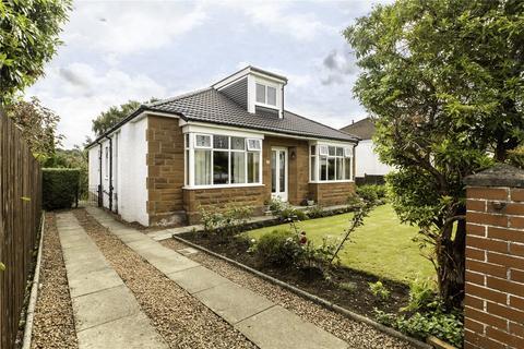 3 bedroom detached bungalow for sale - Ferguston Road, Bearsden, Glasgow