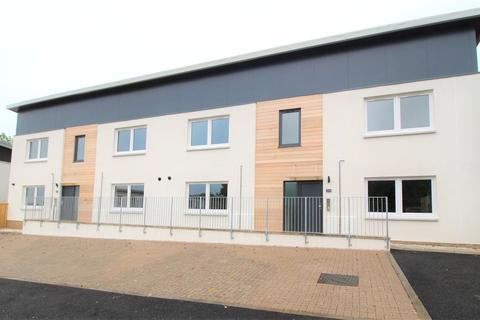 2 bedroom apartment to rent - Flat 3, West Pilton Place, Edinburgh, Midlothian