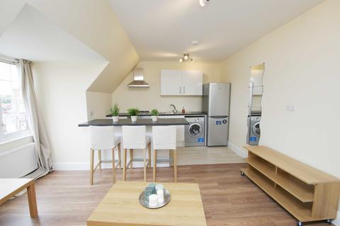 1 bedroom flat to rent - Old Oak Common Lane, East Acton