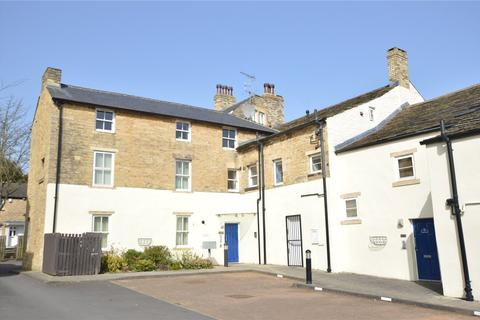 2 bedroom apartment for sale - Shires Court, Boston Spa, Wetherby