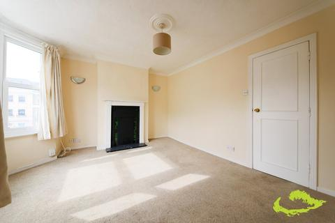 2 bedroom maisonette to rent - Surrey Street, Brighton