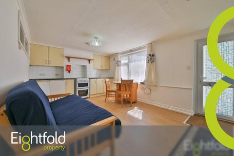 1 bedroom flat to rent - Elm Grove, Brighton