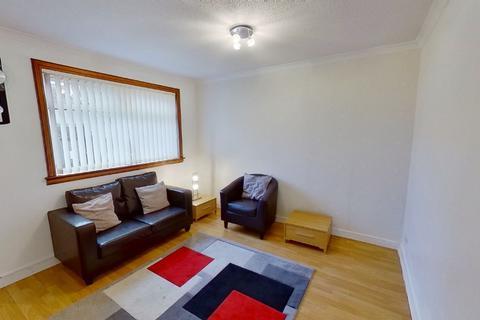 1 bedroom flat to rent - Fairview Crescent , Danestone, Aberdeen, AB22 8TL