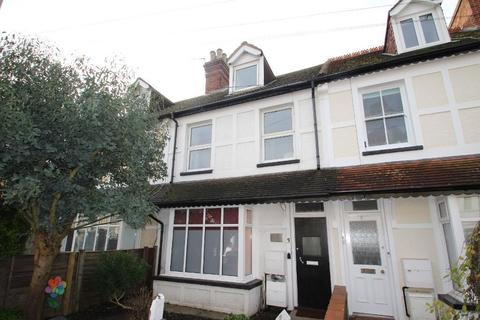 2 bedroom maisonette for sale - St Andrews Road, Portslade, East Sussex, BN41 1DB
