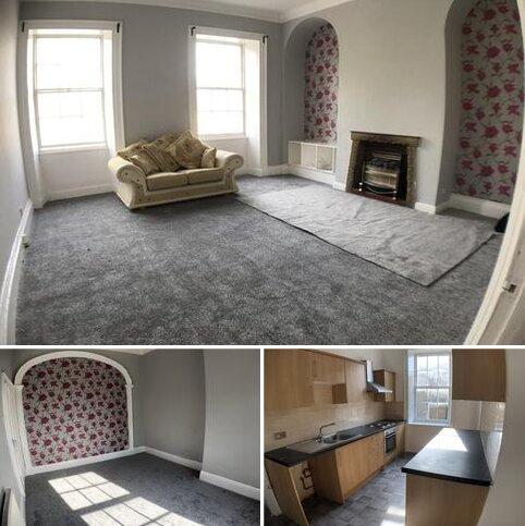 2 bedroom flat to rent - Chapel Lane, Alnwick, Northumberland