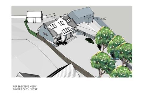 Land for sale - Plot 1, Craighead, Drum, KY13 0PP