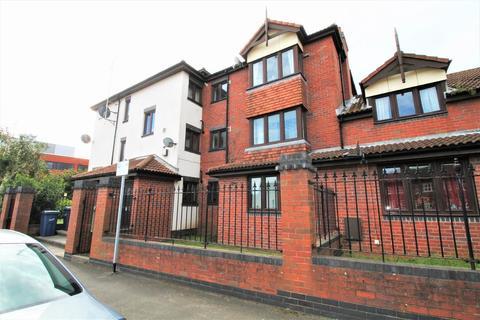 2 bedroom flat for sale - Gilhurst Grange, Millfield, Sunderland