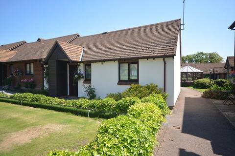 1 bedroom terraced bungalow to rent - Jackwood Green, Bedworth