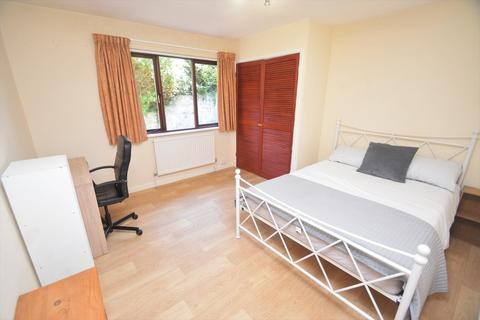 1 bedroom house share to rent - Dracaena Avenue, Falmouth