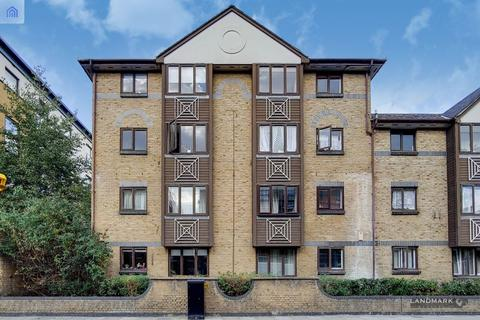 2 bedroom apartment for sale - Tyndale Court, London