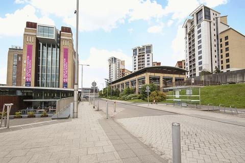 2 bedroom apartment to rent - Baltic Quay, Mill Road, Gateshead
