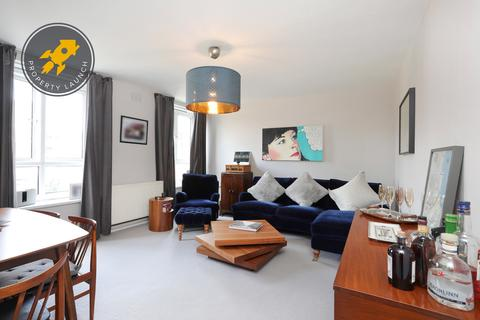 1 bedroom flat for sale - Charnwood Street, London