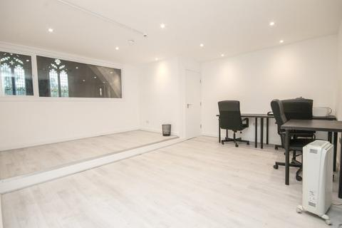 Property to rent - Florence Road, Brighton
