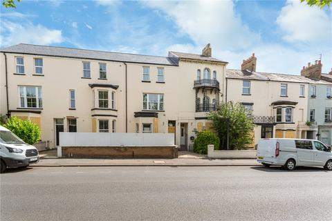 40 bedroom terraced house for sale - Iffley Road, Oxford, OX4