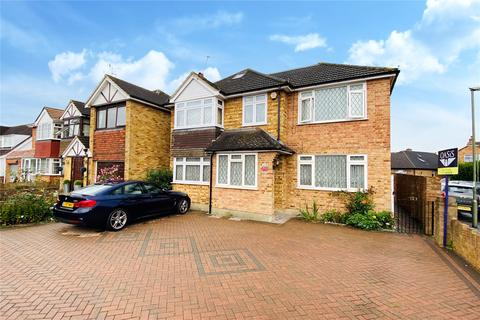 6 bedroom detached house for sale - Stanwell Road, Ashford, Surrey, TW15