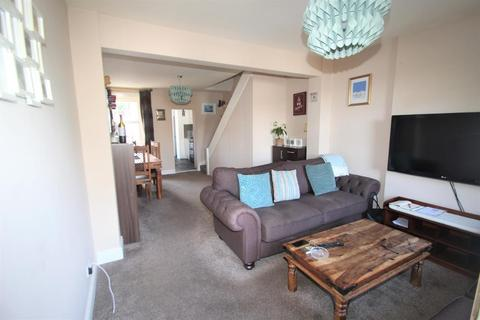 2 bedroom terraced house for sale - Garden Cottages Main Road, St Pauls Cray, Orpington, Kent, BR5 3HN