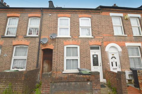 2 bedroom terraced house for sale - Ash Road, Bury Park, Luton, LU4 8AQ