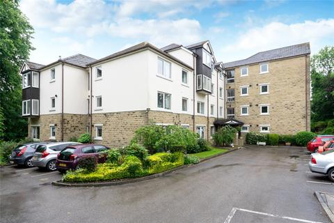 2 bedroom apartment for sale - Nicholson Court, Fitzroy Drive, Leeds, LS8