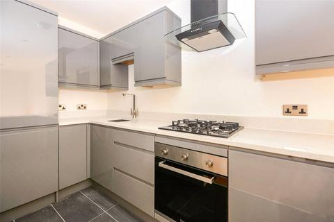 2 bedroom apartment for sale - Poolsbrook, Chesterfield, Derbyshire, S43