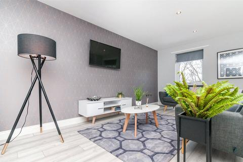2 bedroom apartment for sale - Cuthbert Bank Road, Cuthbert Bank Road,, Sheffield, S6