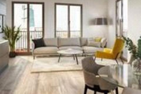 1 bedroom apartment for sale - Arthurs Fold, Manor Lane, Leeds, LS11