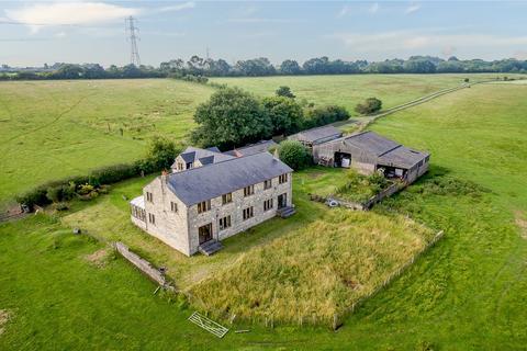9 bedroom detached house for sale - Sandhills, Thorner, Leeds, LS14