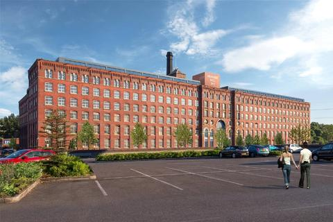 1 bedroom apartment for sale - Water Street, Stockport, SK1