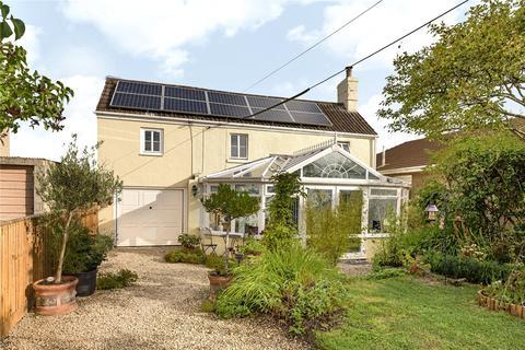 5 bedroom detached house for sale - Woodrow Road, Melksham, SN12
