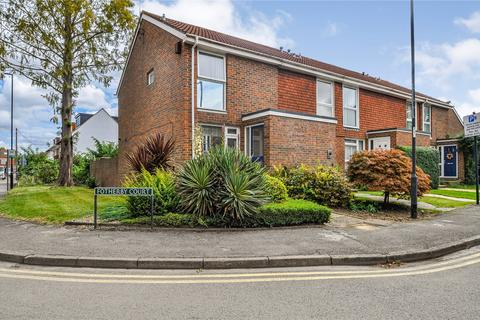 2 bedroom end of terrace house to rent - Fotherby Court, Maidenhead, SL6
