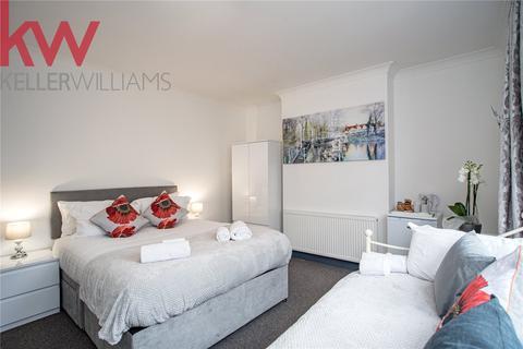 1 bedroom house share to rent - Ray Drive, Maidenhead, Berkshire, SL6