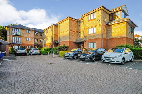 2 bedroom apartment to rent - Forlease Road, Maidenhead, Berkshire, SL6