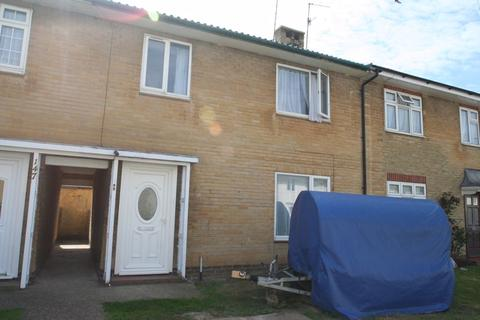 3 bedroom terraced house - The Strand, Worthing