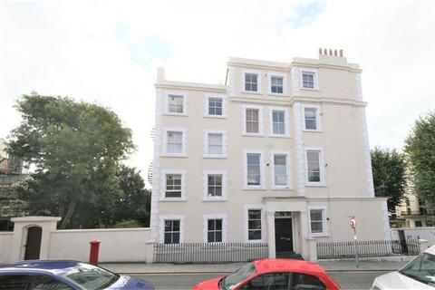 1 bedroom flat for sale - Brunswick Road,Hove,BN3 1DH
