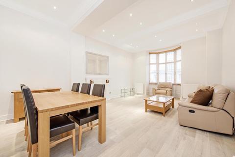 2 bedroom flat - Gloucester Terrace, Bayswater