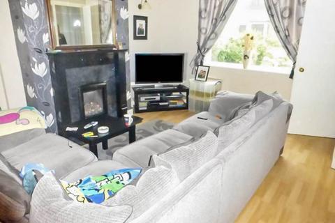 3 bedroom terraced house for sale - Hollybank Gardens, Great Horton, Bradford