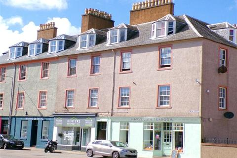 1 bedroom flat for sale - MacLean Place, Campbeltown