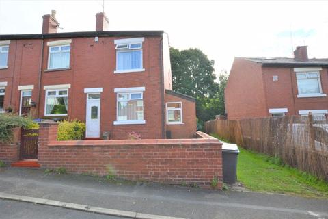 2 bedroom semi-detached house for sale - Vale Avenue, Godley, Hyde
