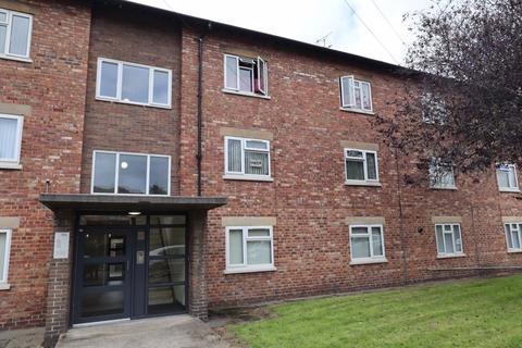 2 bedroom flat for sale - Field Lane, Liverpool