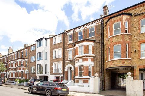 2 bedroom flat for sale - Schubert Road, Putney, London, SW15