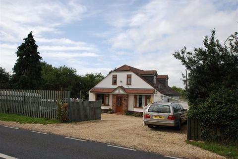 4 bedroom detached house for sale - Bredon, Gloucestershire