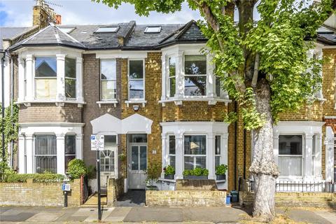 4 bedroom terraced house for sale - Duke Road, Chiswick, London, W4