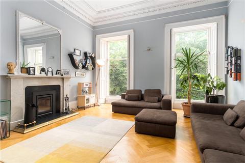 2 bedroom flat for sale - 2 (1F) Lansdowne Crescent, West End, Edinburgh, EH12