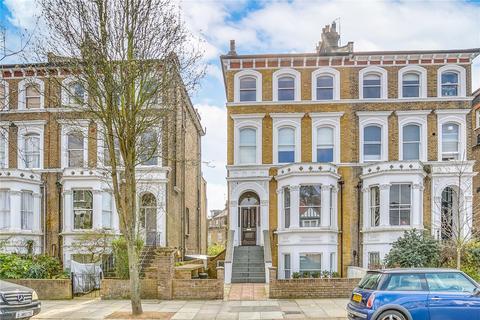 3 bedroom apartment for sale - St. Quintin Avenue, North Kensington, London, W10